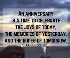 Happy Wedding Anniversary Quotes Wishes Best 25 Happy Marriage Anniversary Ideas On Pinterest 3 Year