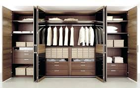 armoires chambre armoire encastrable pour chambre a ie pour meuble encastrable