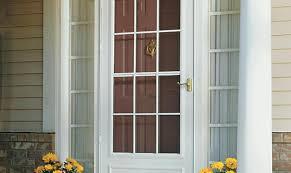Sliding Patio Door Repair March 2017 U0027s Archives Pocket Door Handles Exterior Door Frame