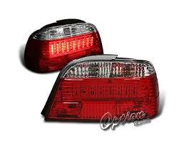 e38 euro tail lights pick up your led tail lights for bmw e38 7 series at modbargains com