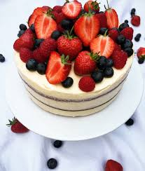vegan birthday cake u2013 beets u0026 booze