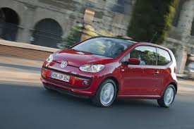 volkswagen cars volkswagen cars news up pricing and specifications