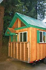 19 best tiny house innovations images on pinterest architecture