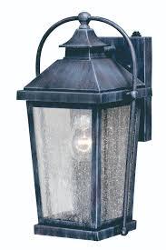 hton bay 2 light vanity fixture home vaxcel