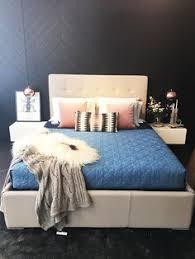 Bedroom Furniture Sydney by Boconcept Lugano Bed Boconcept Pinterest Boconcept Lugano