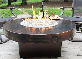 Cheap Backyard Fire Pit by Cheap Diy Firepit Home Fireplaces Firepits Better Diy Firepits