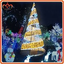 supplier large scale christmas decorations buy large scale