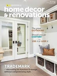 home decor and renovations ab calgary home decor renovation by nexthome issuu