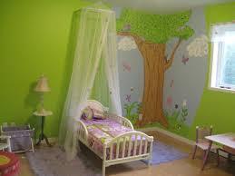 chambre fille 4 ans deco de chambre de fille 4 ans mamans et futures mamans