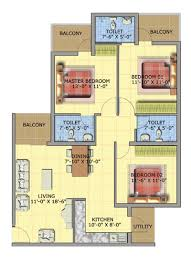 day care centre floor plans day care center floor plans home interior plans ideas designing