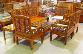 furniture praiseworthy teak garden furniture miraculous