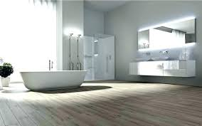 contemporary bathroom mirrors modern bathroom mirrors bathroom wall mirrors round modern bathroom
