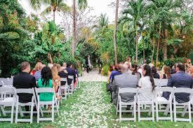 intimate jewish wedding in delray beach florida the big fat