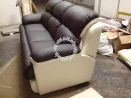Repair Sofa Cushion Cover Repair Sofa Cushion Puchong Iammyownwife Com
