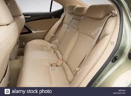 lexus used cars stoke lexus is 250 stock photos u0026 lexus is 250 stock images alamy
