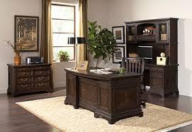Costco Desks For Home Office Costco Desks For Home Office Blitz