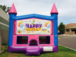 bounce house rental bounce house rentals az bounce house rentals