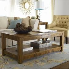 pier 1 coffee table 42 cool pier one imports coffee table idea best table design ideas