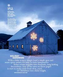 martha stewart christmas lights ideas 519 best holidays christmas hanukkah images on pinterest