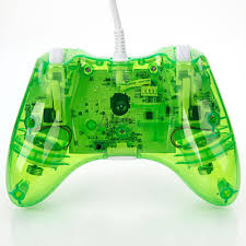 home design games for xbox 360 usb green afterglow wired controller joystick for microsoft xbox