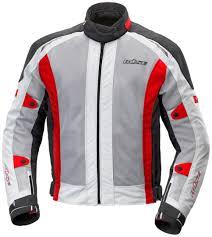 motorcycle touring jacket berettyóújfalu sportegyesület buse büse adventure stx textile