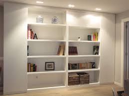lacar muebles en blanco lacar muebles de madera en blanco diseños arquitectónicos