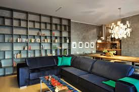 interior design home styles interior design idea urban apartment decorating style alux com