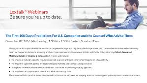 lexisnexis jobs ohio december webinar series lextalk