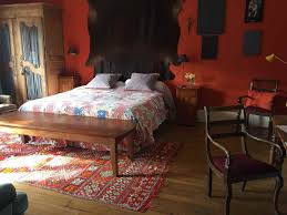 chambre hote versailles chambre d hote tourcoing élégant chambre hote versailles