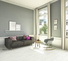 wandgestaltung altbau wandgestaltung dachschräge wohnzimmer home design und möbel ideen