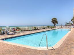 Favorite Place To Vacation Rentals In Panama City Beach Florida 2br 2ba Panama City Beach Condo On Beach U2013 Vrbo