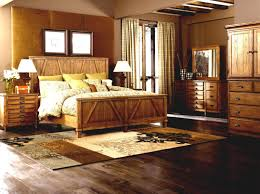 Rustic Living Room Paint Colors by Country Bedroom Paint Colors Moncler Factory Outlets Com