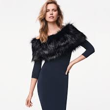 elizabeth k women u0027s designer fashion boutique double bay sydney