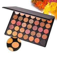 compare prices on beautiful eyeshadow makeup online shopping buy