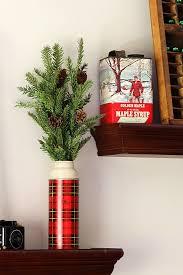 best 25 vintage christmas ideas on pinterest 1950s christmas