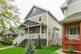 chicago homes for sale dream town realty