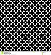 halloween background tile tile dark vector pattern with white polka dots on black background