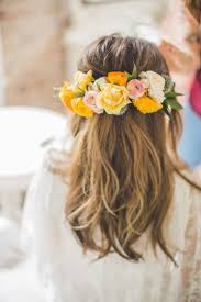 Unlucky Things 5 Wedding Superstitions You Can Ignore