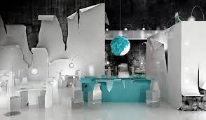 Restaurant Design Concepts Concept Retail Design Blog