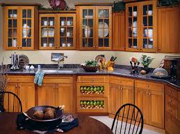 mission style kitchen cabinets 100 mission style kitchen cabinet doors remodelaholic how
