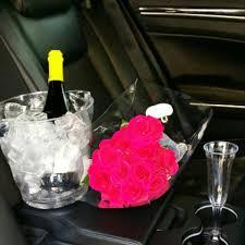 halloween city beaumont tx carte blanche concierge and southeast texas car service eat