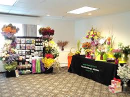 flower wholesale wholesale florist home