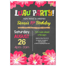 luau pool party invitations examples of college application essays