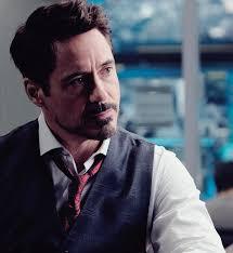 Tony Stark Tony Stark Civil War Visit Now To Grab Yourself A Super Hero