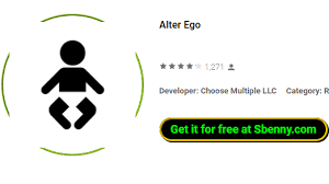 alter ego apk alter ego apk for android free
