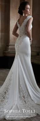 fall wedding dress styles best 25 fall wedding gowns ideas on ivory lace