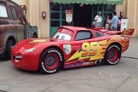 cars movie series lightning mcqueen