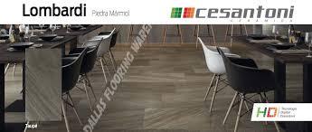 lombardi marble tile dallas flooring warehouse
