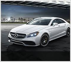mercedes dealership white plains ny and used cars
