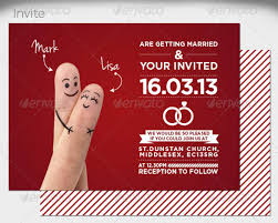 Free Sample Wedding Invitations Sample Wedding Invitation Template Free Download Iidaemilia Com